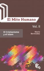 Libro El Mito Humano Volumen II