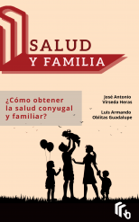 Libro Salud y Familia