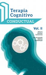 Libro Terapia Cognitivo Conductual Volumen II