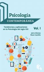 Psicologia Contemporanea 1