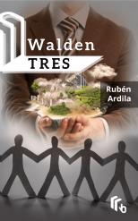 Walden Tres