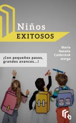 Libro Niños Exitosos